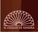 RED DEL COLEGIO